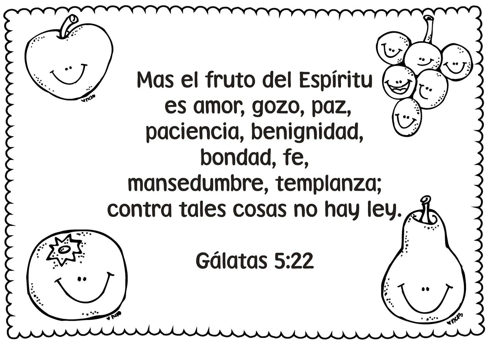 Recursos Cristianos Para Niños Devocionales Lección