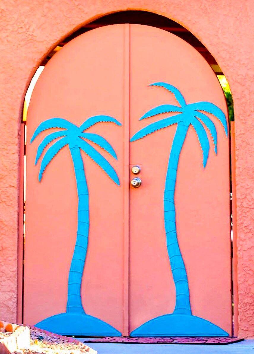 Palm Springs, California | Palm spring | Pinterest | Ventana, Las ...