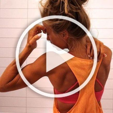 24 ideas fitness inspiration diy exercise #diy #fitness