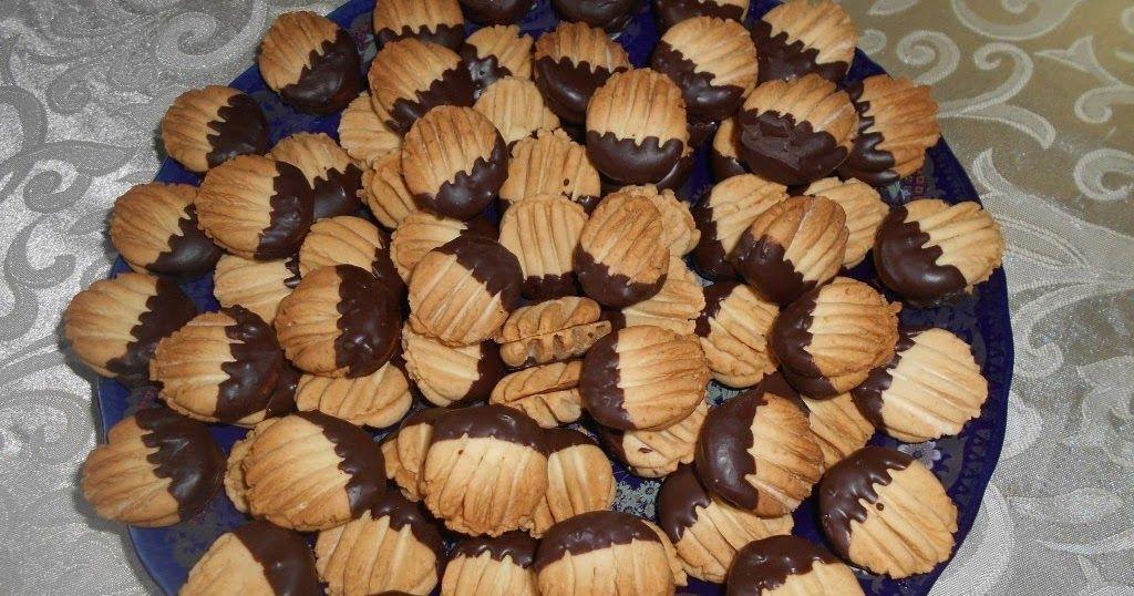 حلوة كوكياج حلويات مناسبة للاعياد و المناسبات السعيدة نشاركها معكم عبر موقعنا أحلي صورة وتتعدد و تختلف المناسبات السعيدة في حياتناو نحتاج Desserts Food Cookies