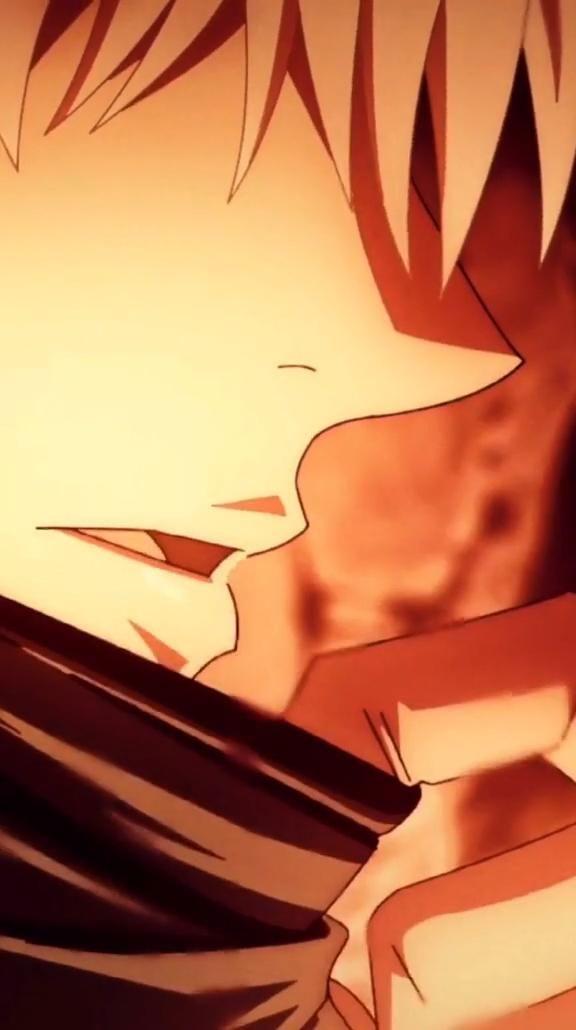 Ryouiki Tenkai Video En 2021 Dessins D Anime Dessin Anime