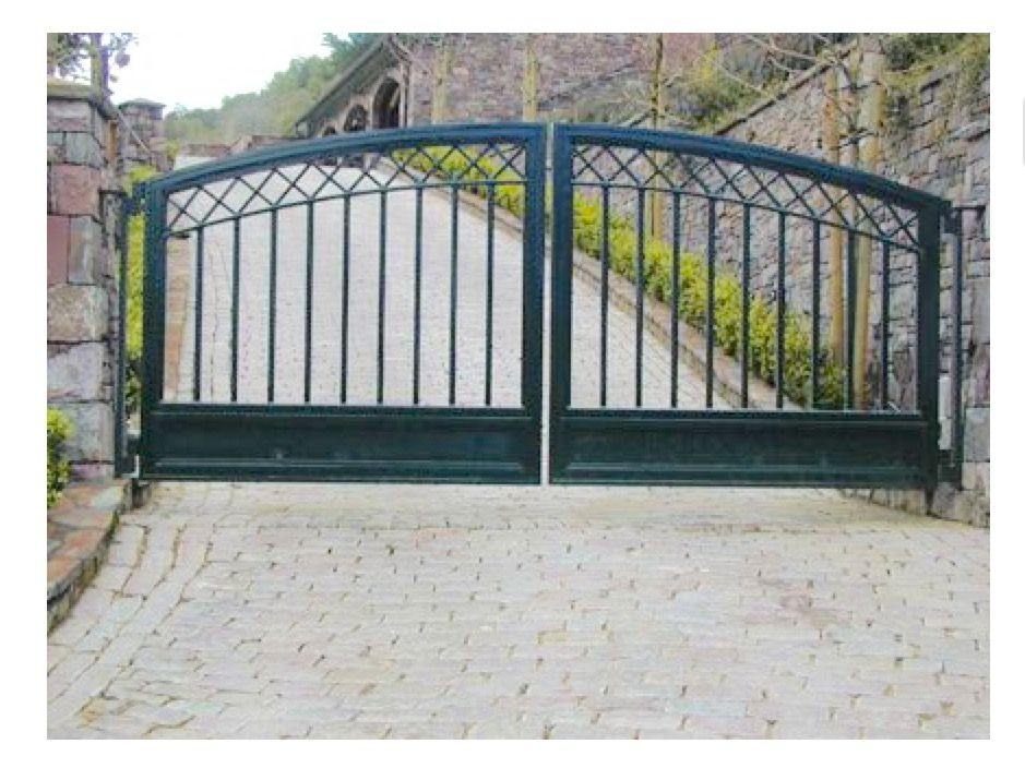 Pin By C K On Rod Iorn Work Entry Gates Wrought Iron