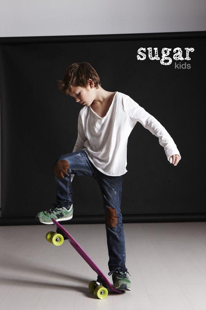 Arnau de Sugar Kids | CASTING KIDS BOYS | Pinterest ...