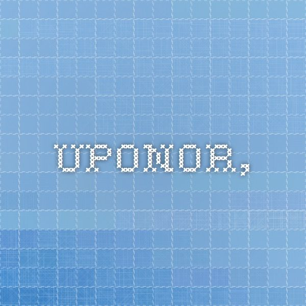 Uponor,