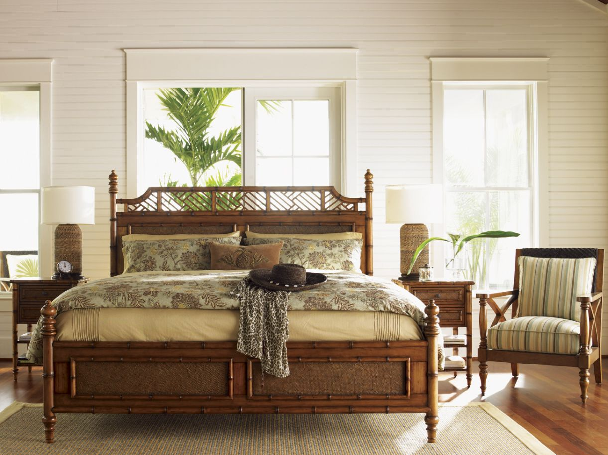 florida style bedroom furniture interior design mondean