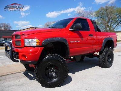 2002 Dodge Ram 1500 14 990 Cars Com Dodge Trucks Dodge Ram Dodge Accessories