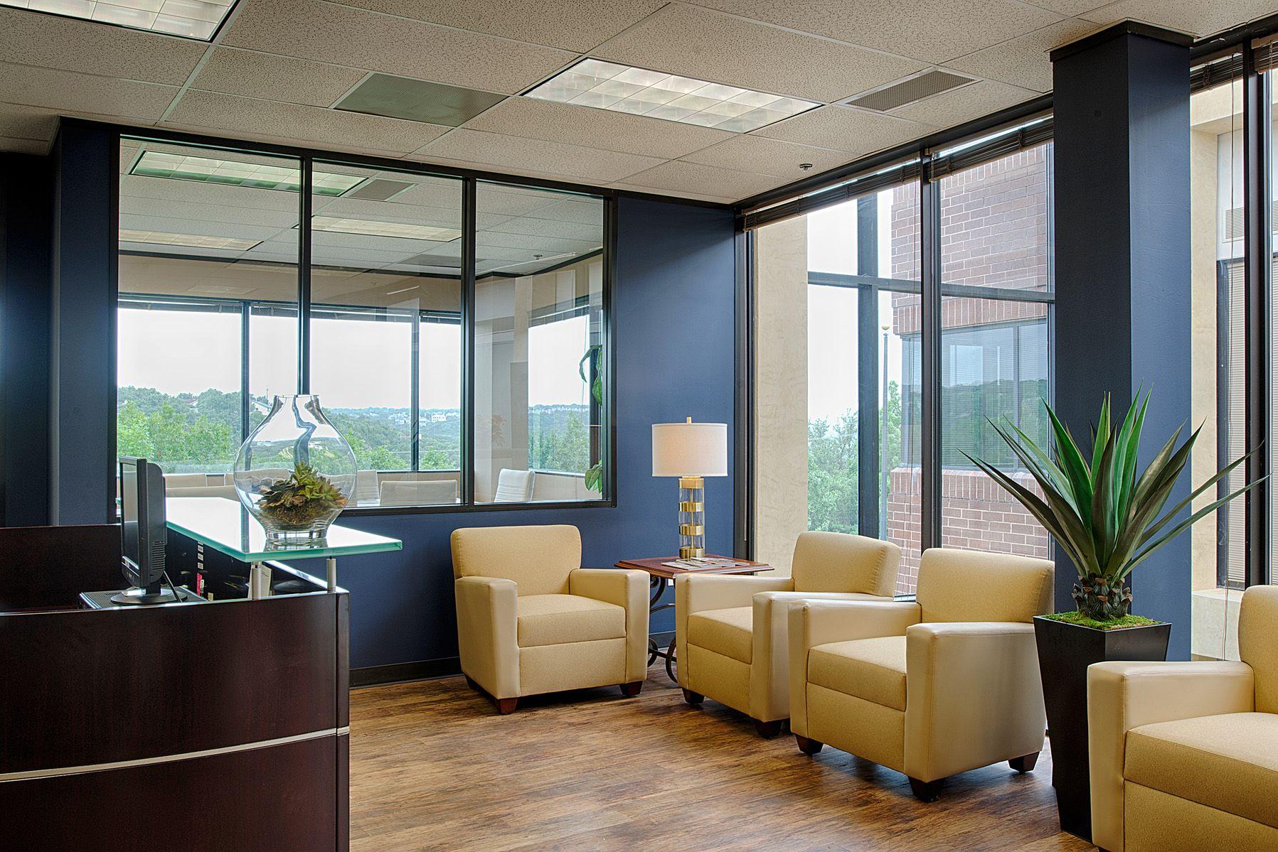 Картинки интерьеров офисов