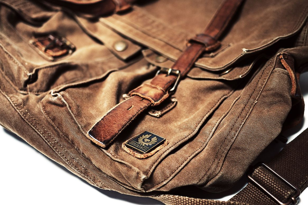 9c12da4510 aaron lam photography | belstaff554_ 554 large colonial shoulder bag ...