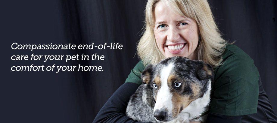 home euthanasia Life care, Pets, Veterinary