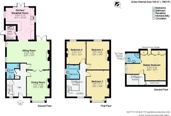 Pin By Jane Carr On Extensions Floor Plans House Plans 1930s House Extension