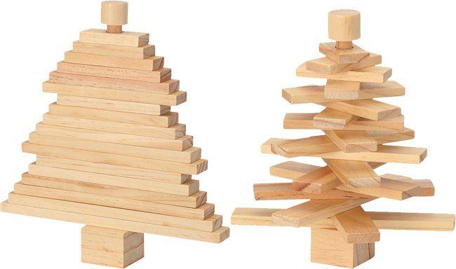 Estanteria en espiral buscar con google madera navidad rboles de navidad creativos y - Arboles de navidad de madera ...
