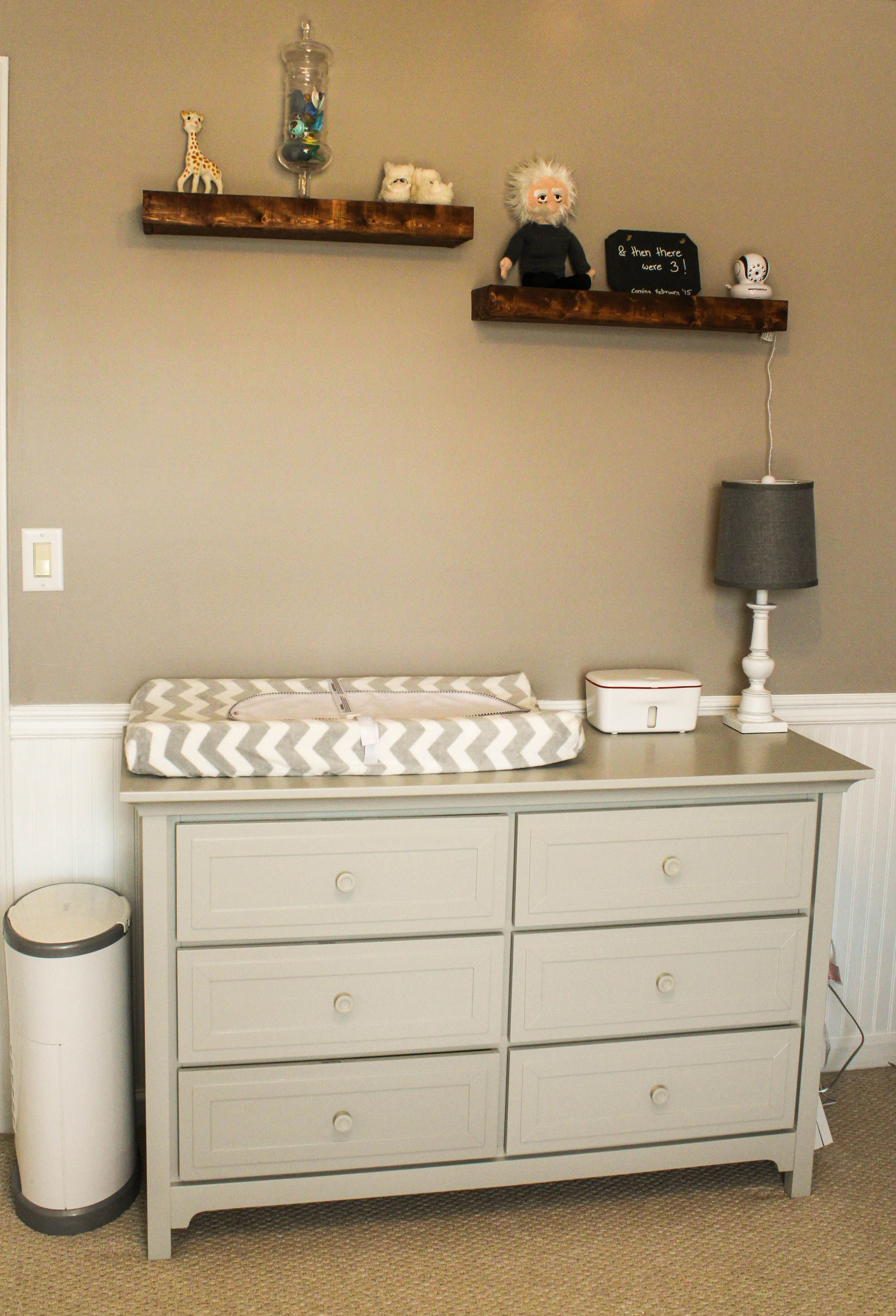 dresser your finish children choose delta drawer walmart changing com table grey ip