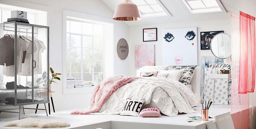 Camere Tumblr Fai Da Te : Risultati immagini per camere tumblr camera nuova bedroom