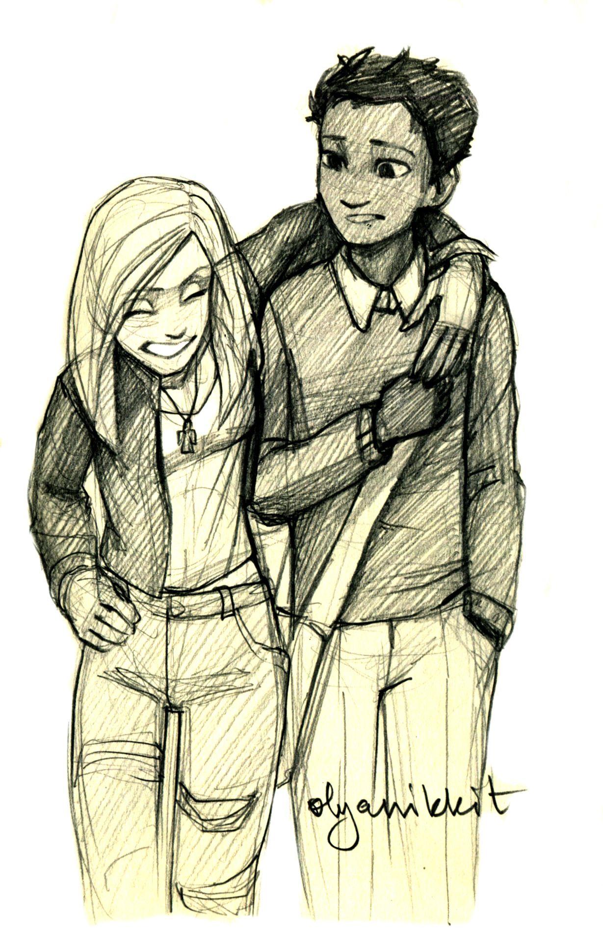 Sadie And Carter The Kane Series Pinterest Rick Riordan Percy