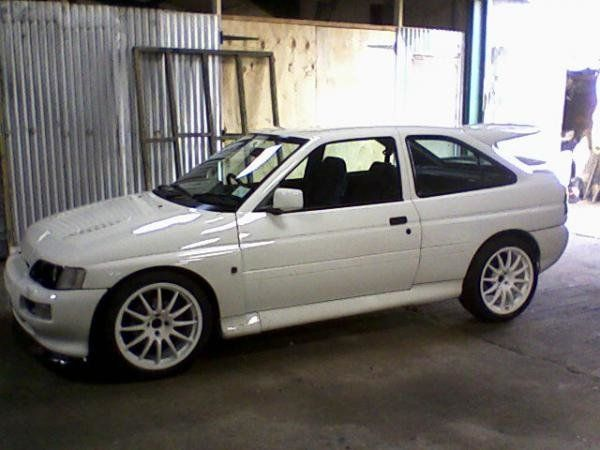 escort rs cosworth dream cars ford rs ford car ford rh pinterest co uk ford escort rs cosworth a venda em portugal ford escort rs cosworth a venda em portugal