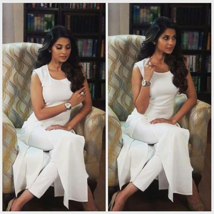 Pin By Samanda Ceka On Style Icon Jennifer Winget Jennifer Dress Jennifer Winget Jennifer Winget Beyhadh