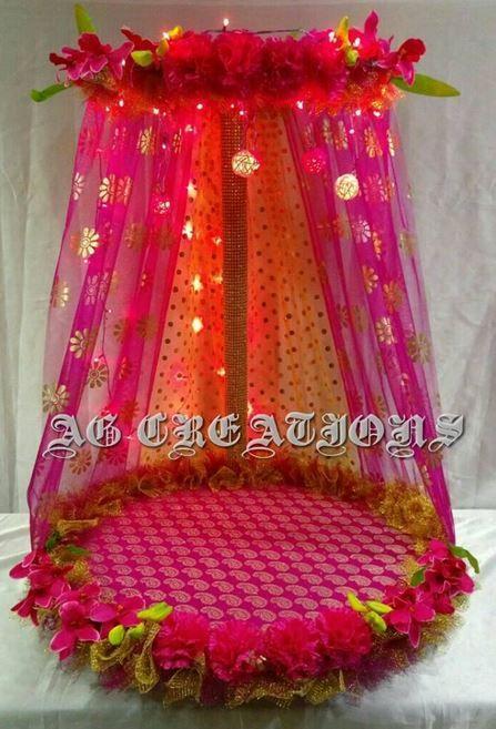 also akshata prabhu akshataprabhu on pinterest rh