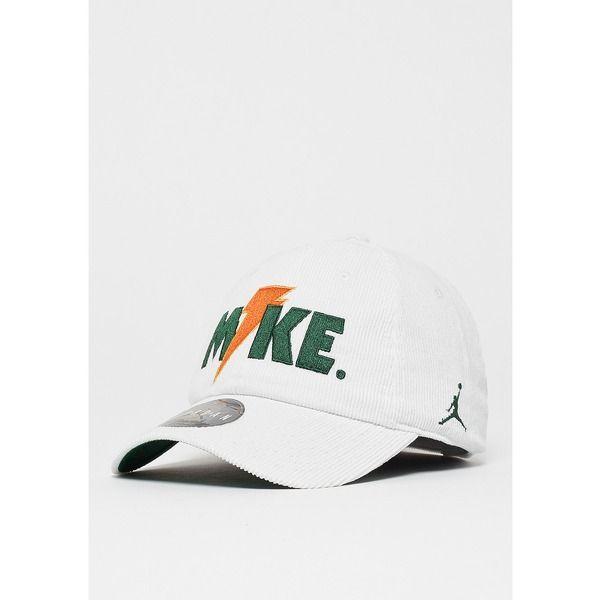 e6a940e4523b7e JORDAN H86 Like Mike white