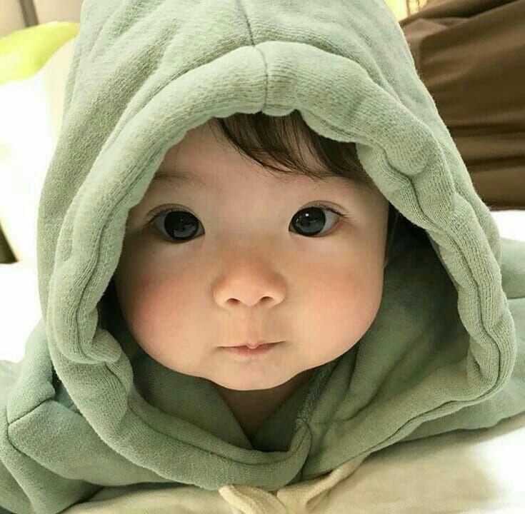 semuanya berubah ketika min yoongi dan kim jisoo menemukan bayi di de… #random # Random # amreading # books # wattpad