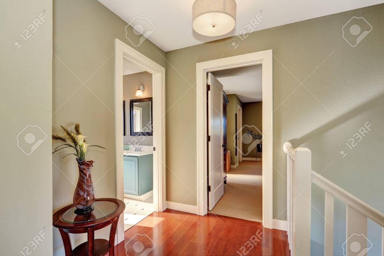 Come Dipingere Un Soggiorno come pitturare le pareti di casa. awesome scala with come