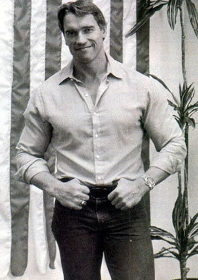 Arnold schwarzenegger projects to try pinterest arnold arnold schwarzenegger malvernweather Image collections
