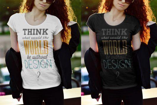 Download Female T Shirt Mockups Shirt Mockup Free Photoshop Mockups Photoshop Mockup