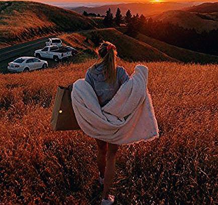 Photo of 28 Ideas Travel Photography Friends Sunsets For 2019