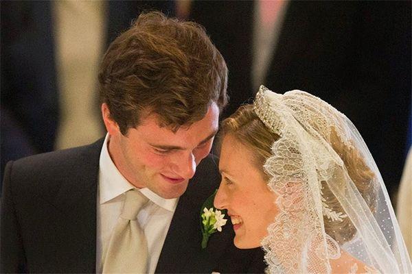 casamento-prince-amadeo-belgica-lili-rosboch-14