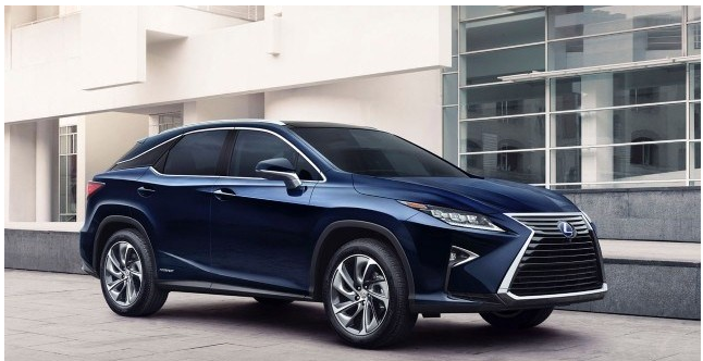 2018 lexus es release date. wonderful date 2018 lexus rx 450h release date and price on lexus es release date