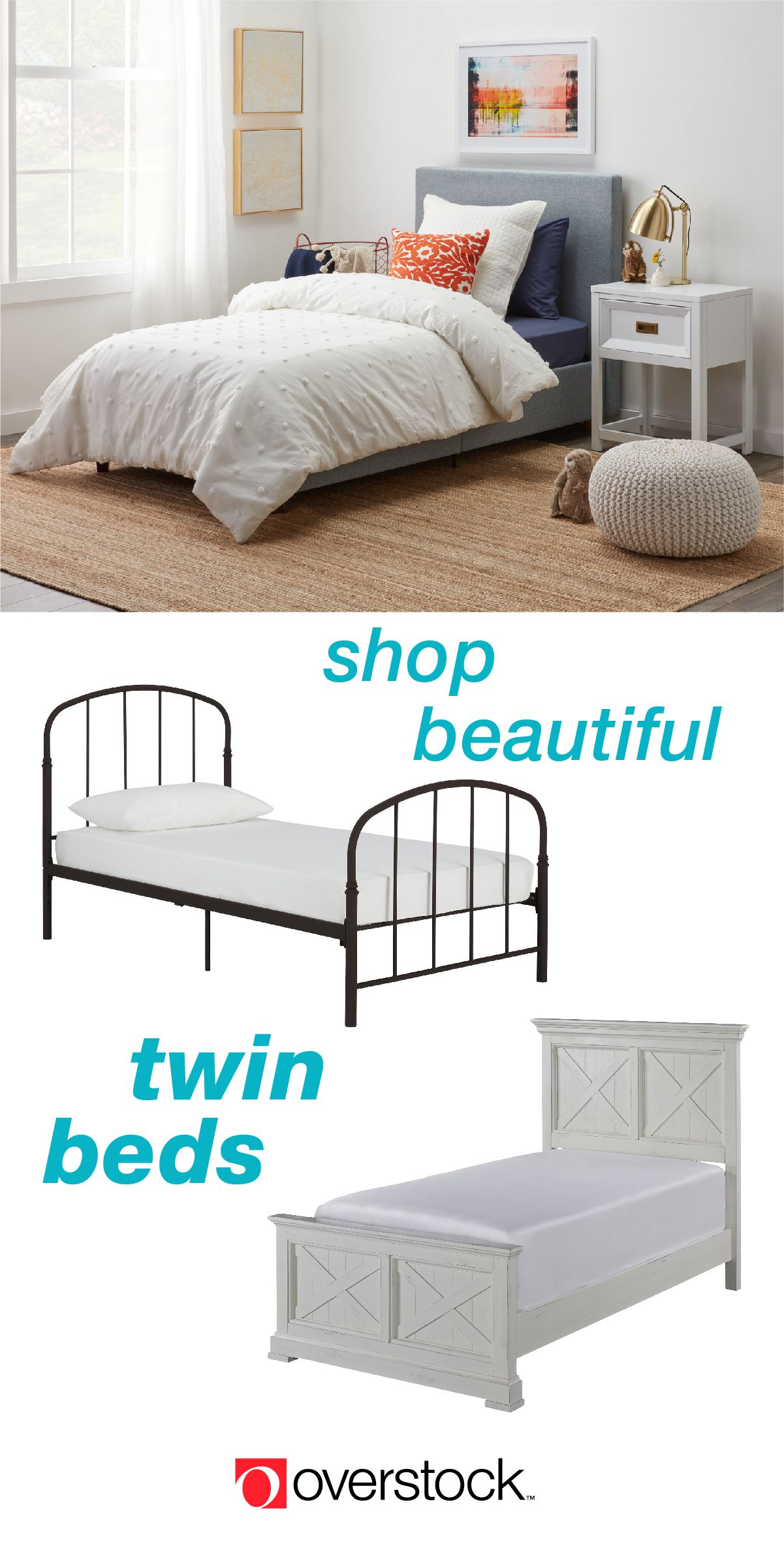 Browse An Impressive Selection Of Stylish Bedroom Furniture At