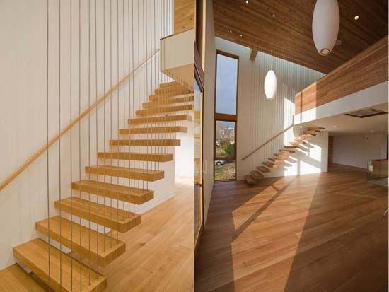 Lovely Interior Design, Interior Stair Railings Butler Metal Spiral Staircase Stair  Treads And Risers Banister Railing