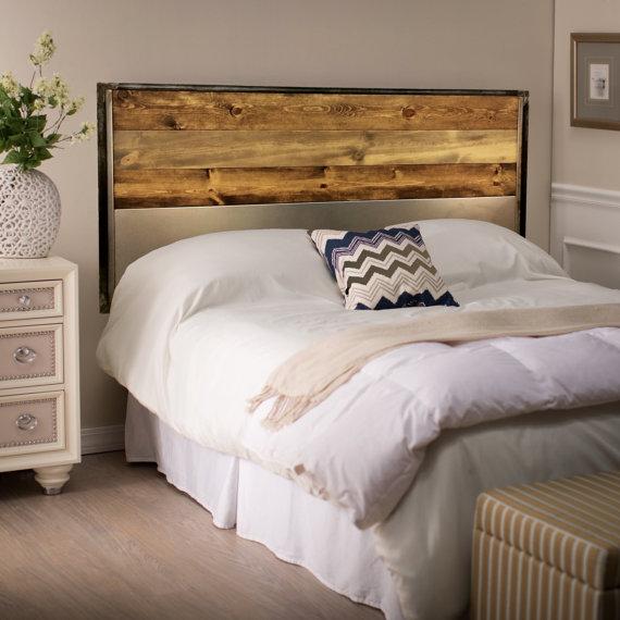 white king senalka inspiring complete beds headboards size allen wesley metal headboard laredo canada iron and queen com