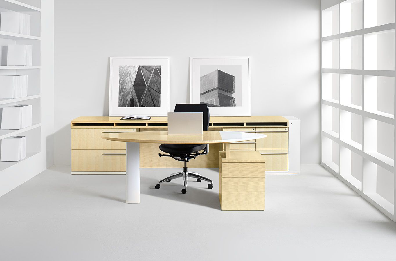 Stria By Halcon Office Furniture Modern Office Furniture Solutions Office Furniture Chairs