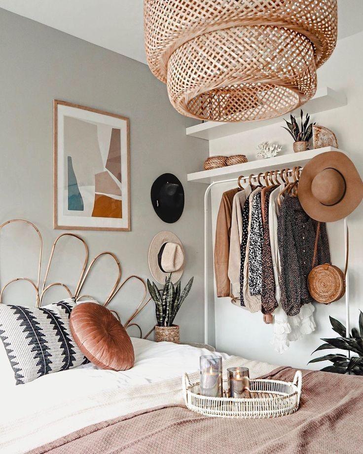 Rhea Luxury Velvet Cushion   Unwindin Home Decor & Design