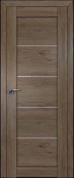 Milano 2 11xn Salinas Dark Available Size 24 28 30 32 Wood Doors Interior Barn Doors Sliding Modern Sliding Barn Door