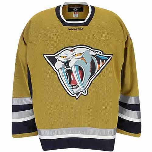 c80763dd3 NHL Fashion Faux Pas  The 25 Worst Alternate Jerseys in Hockey ...