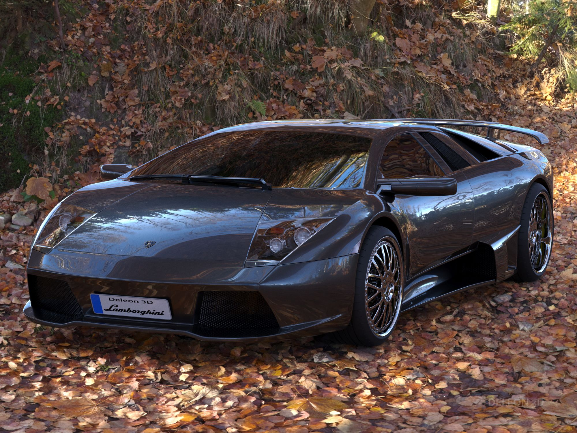 new and used lamborghini com models cheap sale cars affordable sales for