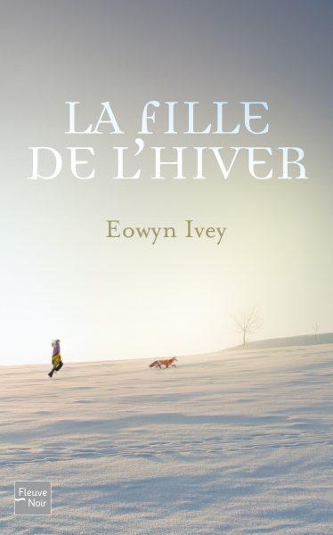 The Snow Child Hledat Googlem The Snow Child Books Kobo