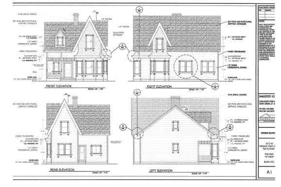 Blueprints disney up house holiday love pinterest blueprints disney up house malvernweather Image collections