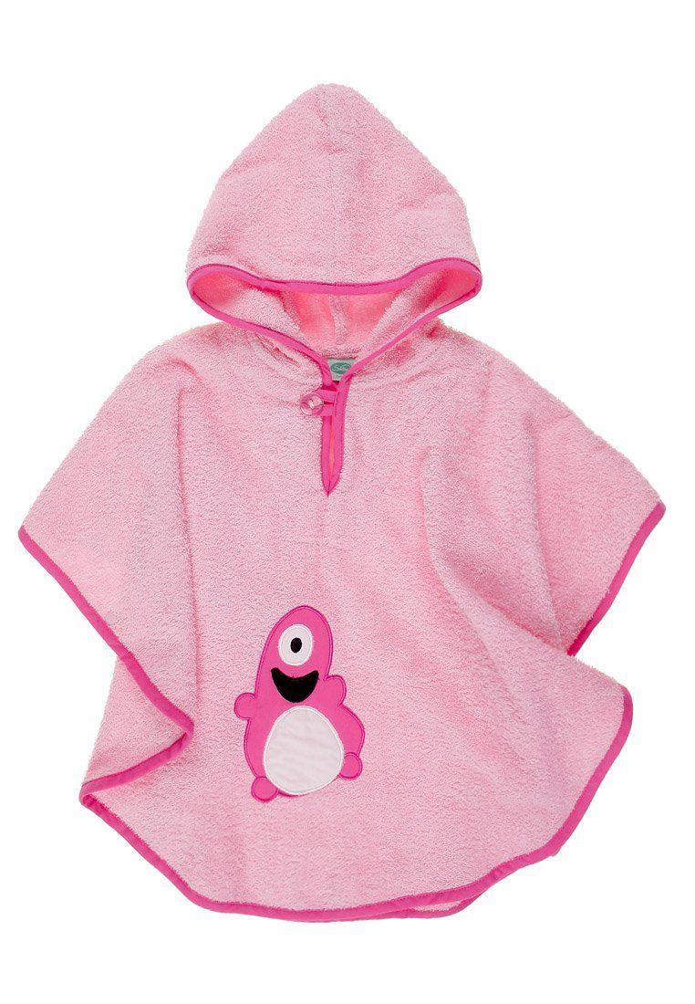 397c9aa416d  Peignoir  bébé Smithy sur  Zalando Boutique En Ligne