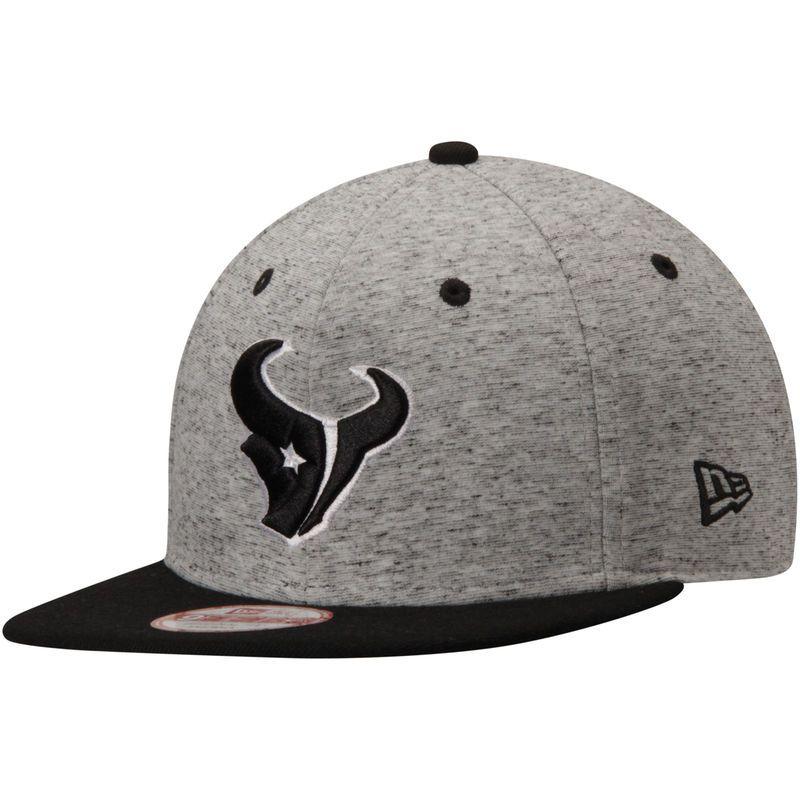 inexpensive houston texans draft hat 7e02e 3d1d2 2edde4d10