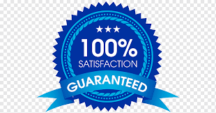 100 Satisfaction Guarantee Logo Google Search Green Cleaning Social Security Card Personalized Items