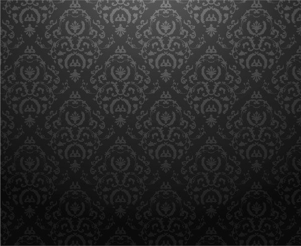Freebie Seamless Vector Backgrounds Eps Seamless Background Free Vector Backgrounds Background Vintage