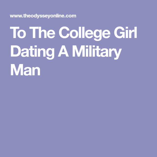 dating long distance after college 10 weeks dating ultrasound