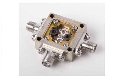 Global Rf Mixers Market 2017 Mini Circuits Qorvo Linear Technology Marki Microwave