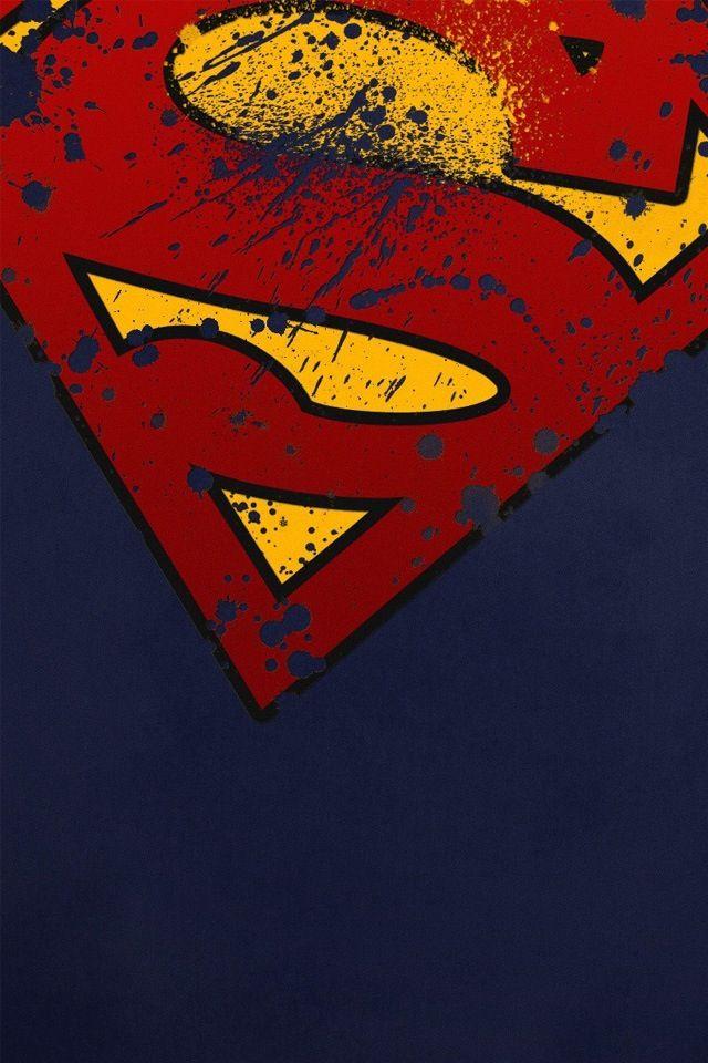 Superman | SuperHeros | Pinterest | Súper chicas, Hombre de acero y ...