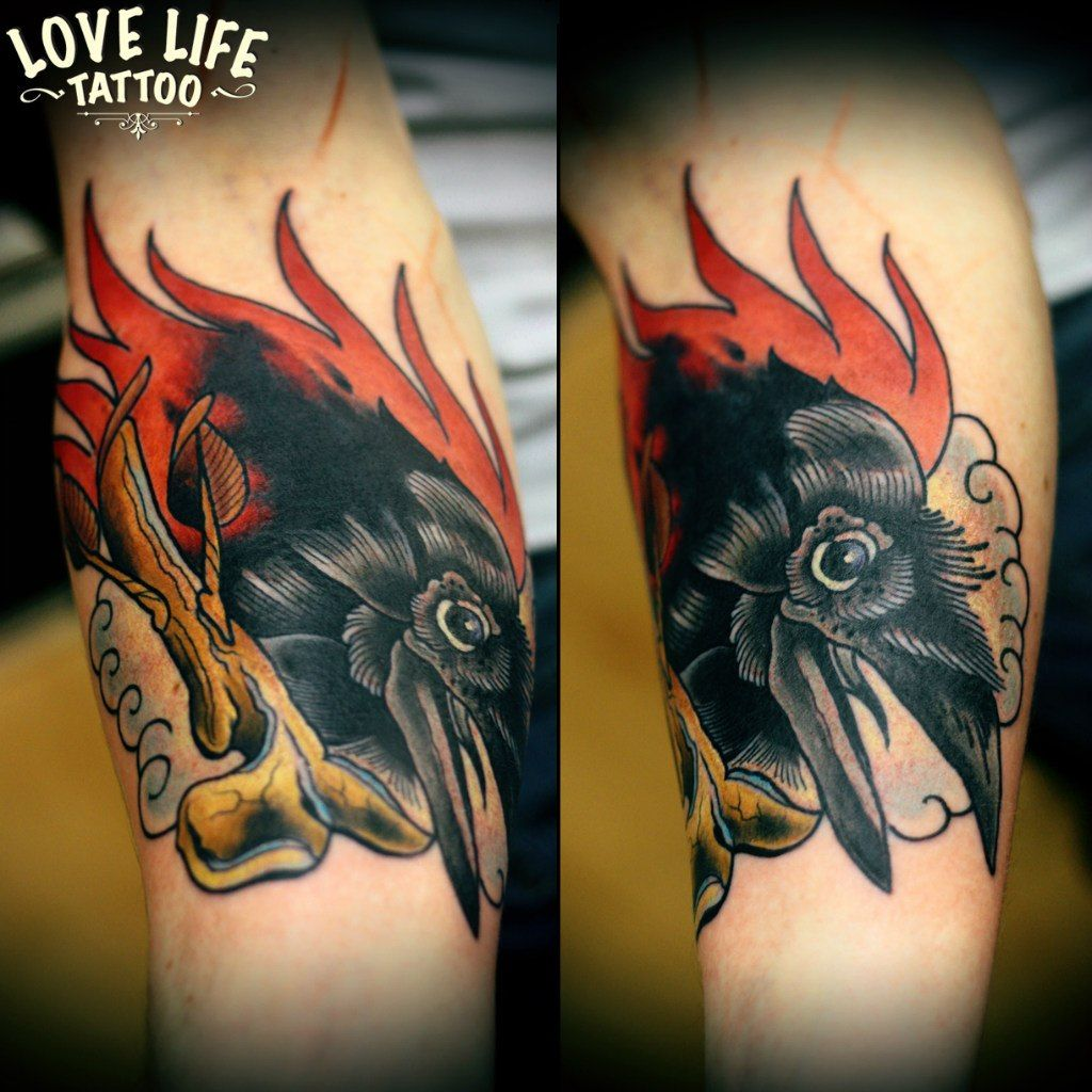 http://www.lovelifetattoo.com/fun/
