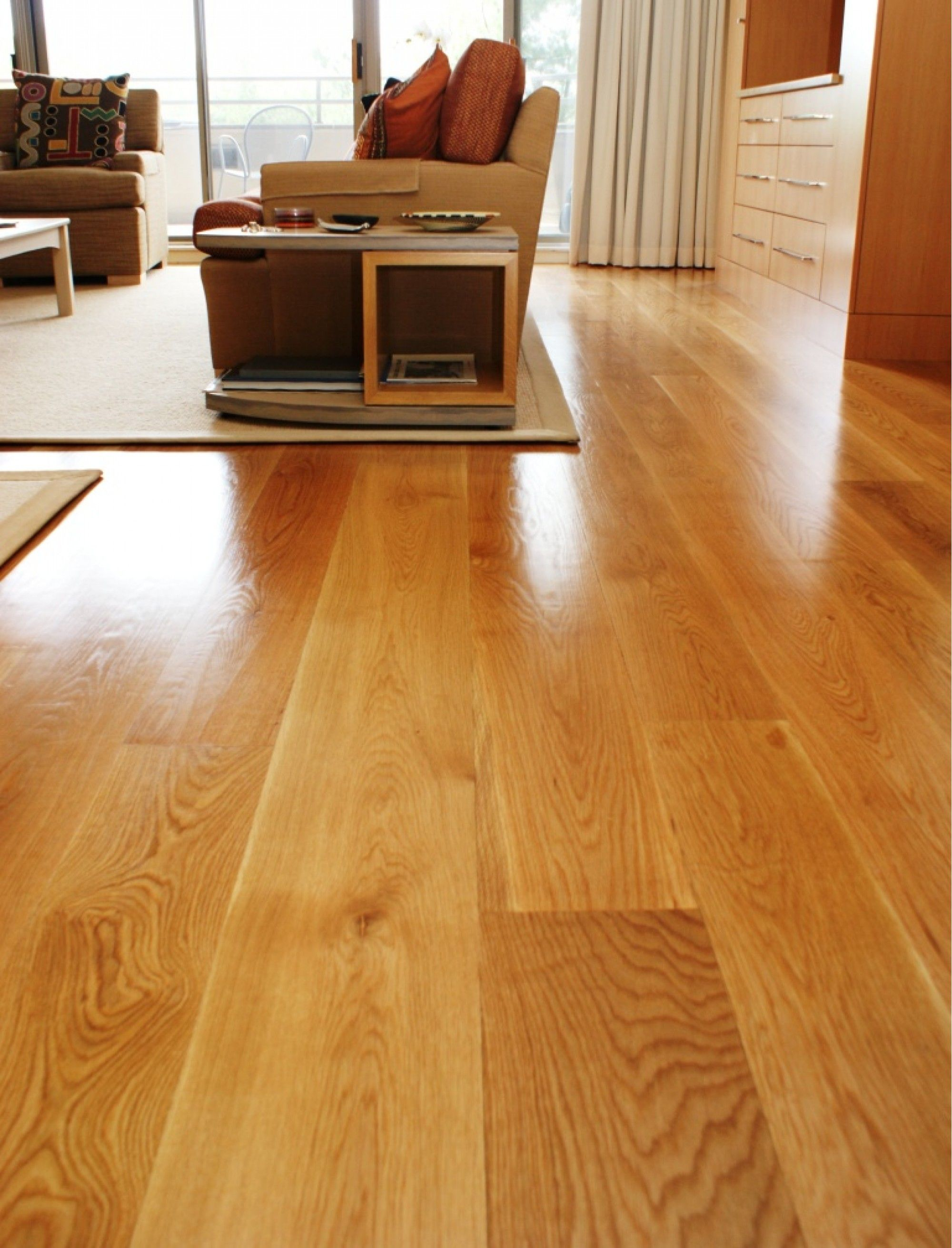 Wide Plank White Oak Quercus Alba Our Best Selling Wood Species We Offer All Grad Wide Plank Hardwood Floors Wide Plank White Oak Floors Wide Plank Flooring