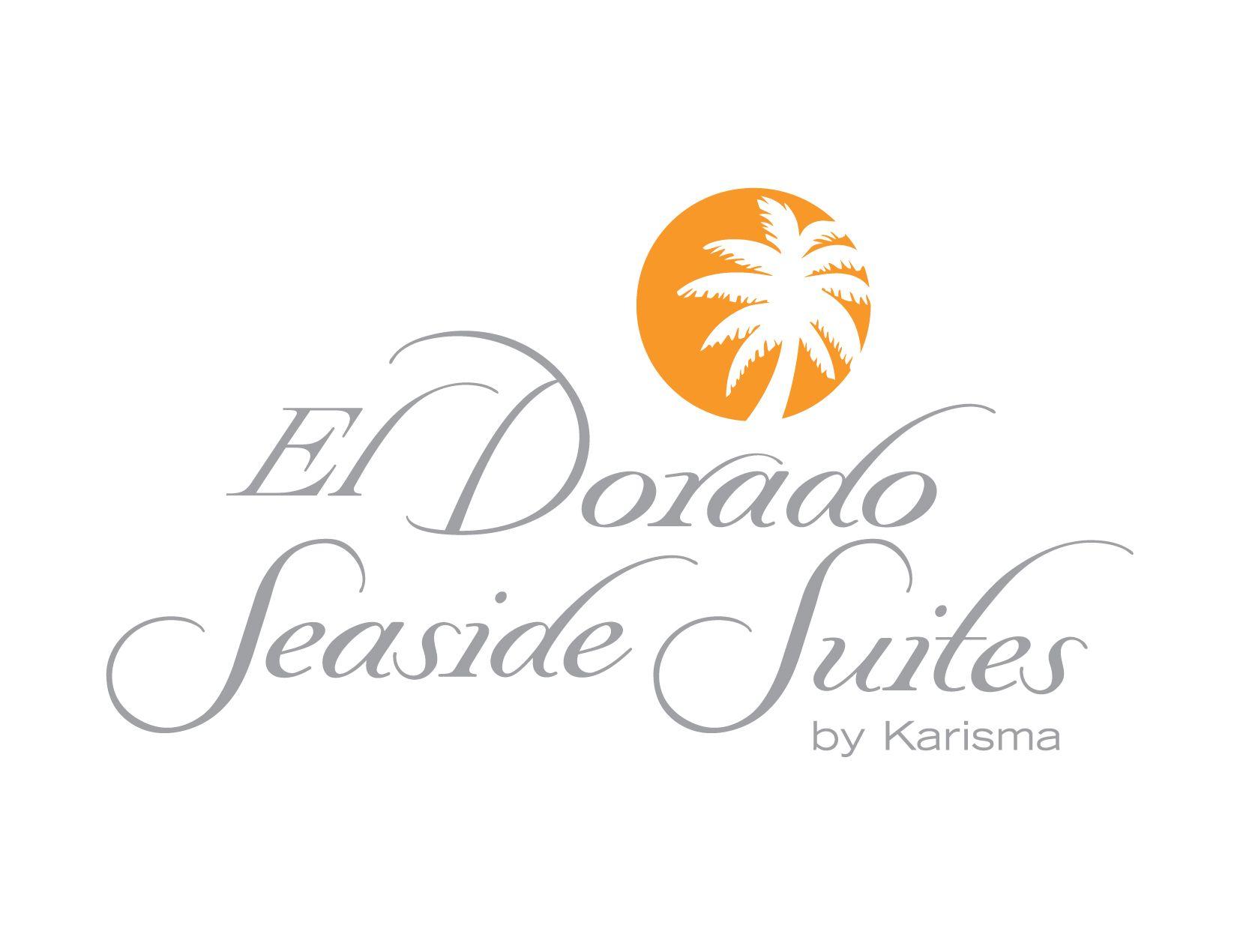 El Dorado Seaside Suites By Karisma Www Karismahotels Com El Dorado Mexico Resorts Riviera Maya