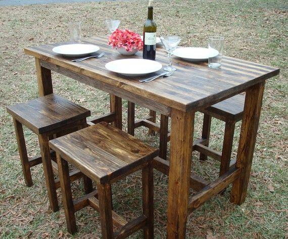 Best 25 Bar Tables Ideas On Pinterest Bar Table And